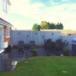 Patio Layers And Gardeners Medway